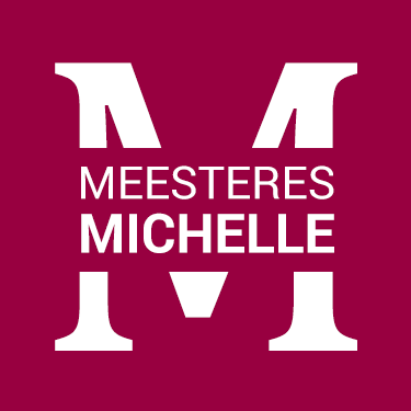 Meesteres Michelle