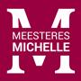 Meesteres Michelle